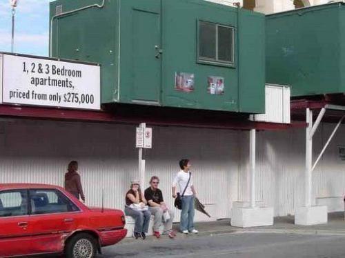 1, 2 и 3-х комнатные квартиры