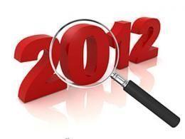 """В городе Москва будет проходить пресс-конференция """"TOP-Trends 2012: недвижимость, девелопмент, деньги"""""""