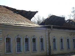 Нижний Конюшенный двор обратят в отель