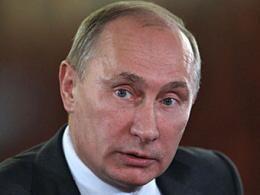 Путин попросил облегчить процедуру предоставления жилища боевым