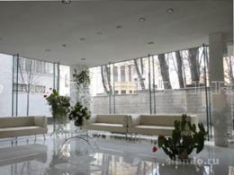 В городе Москва повысились в цене все разделы престижного жилища