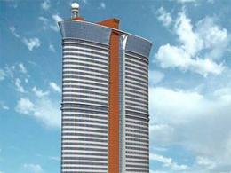 Новостройки бизнес-класса в городе Москва повысились в цене на тридцать процентов