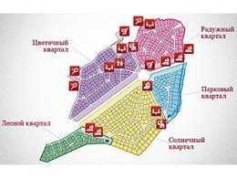 Прохоров возведет академию искусств в коттеджном населенном пункте