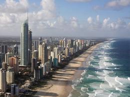 Жители России приобрели недвижимости в Австралии на четверть миллиона долларов США