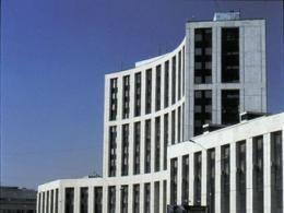 В РФ рекомендовали сделать государственный квартирный банк