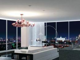 Размер предложения апартаментов в городе Москва повысился на 28 %