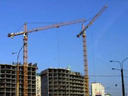 В Санкт-Петербурге выполнят крупную проверку стройпроектов