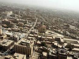 Южнокорейская организация возведет 100 миллионов зданий в Ираке