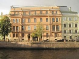 Итальянская сеть Domina Hotels раскрыла первый отель в РФ