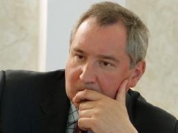 """Рогозин обещал проучить продавцов """"авиастроительной"""" недвижимости"""