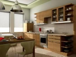 В Санкт-Петербурге повысились в цене квартиры-студии