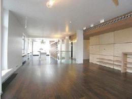 В течение года аренда дорогостоящего жилища в городе Москва повысилась в цене на 7 %