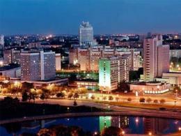 В Беларуси посчитали обладателей нескольких квартир
