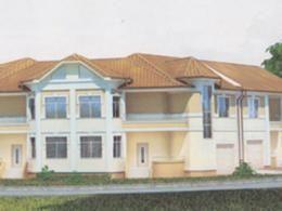 В Зеленограде возведут большой этажный комплекс