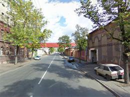 Heineken реализует землю под квартирную стройку в Санкт-Петербурге