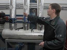 В Московской области выполнят крупную проверку ЖКХ