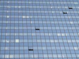 Финская инвесткомпания приобретет бизнес-центр в городе Москва