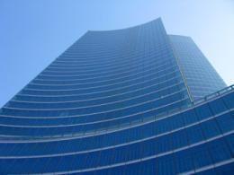 Специалисты представили самые лучшие небоскребы мира
