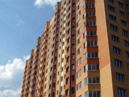"""Столичный строитель построит """"Пикадилли"""" в Новороссийске"""