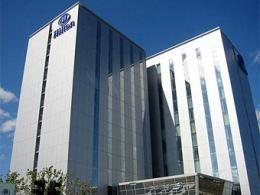 За 3 года Hilton раскроет в РФ 28 гостиниц