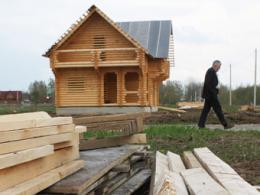 Шойгу попросил спроектировать требования стройки Бородинского поля