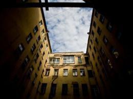 В Санкт-Петербурге быстро повысился вероятный спрос на второстепенное жилище