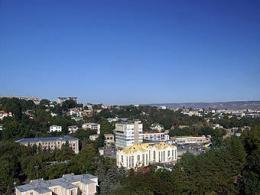 Израильский диамантер разморозит курортные стройки в Кавминводах