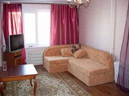 Клиенты жилища в Санкт-Петербурге стали больше уделять внимание уюту
