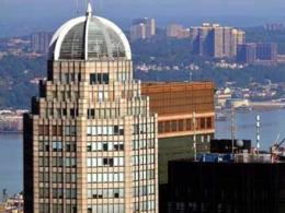 В Нью-Йорке открылась борьба за звание самой дорогой квартиры