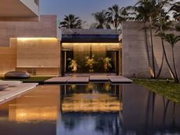 Жителю России присвоили покупку самого дорогостоящего дома Майами