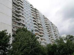 Наиболее дорогую арендную квартиру Города Москва расценили в 20 тыс руб