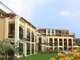Определены наиболее распространенные квартирные курортные места Болгарии