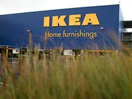 IKEA будет создавать гостиницы и общежития