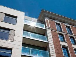 Предложение квартир в клубных жилищах Города Москва снизилось до максимума