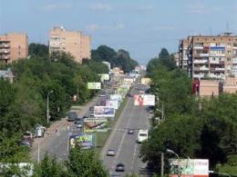 В Самаре раскроется большой торгово-деловой центр