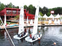 Предложение престижных местечек с яхт-клубами повысилось на тридцать процентов
