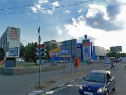 """Около метро """"Домодедовская"""" будет свежий квартирной квартал"""
