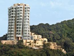 На азиатском рынке жилища заключена небывалая операция