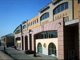 Арабы возьмут в распоряжение апартаменты на Болотном полуострове