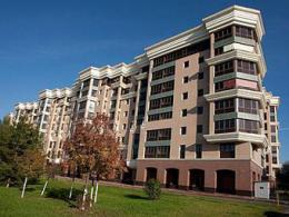 Специалисты сообщили о школах в участках Города Москва с престижными новостройками