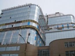Якутск стал лидером по количеству кабинетов в городах-миллионниках