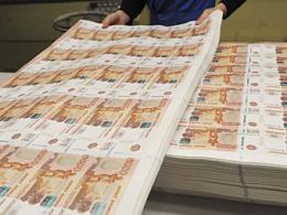 Сбербанк приоткрыл АИЖК кредитную полосу на 20 миллионов руб