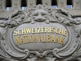 Рынок жилища Швейцарии оказался под проблемой дефолта