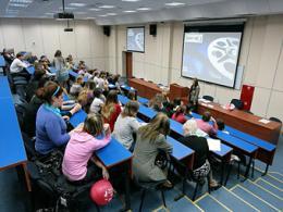 В РФ начали давать просветительные залоговые суммы