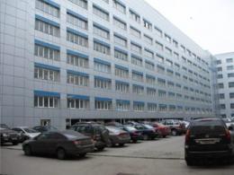 В Санкт-Петербурге повысилась в цене аренда в бизнес-центрах