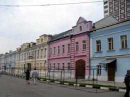 Арестованы фигуранты дела о хищении госнедвижимости на 10 миллионов руб