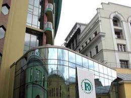 Определены наиболее дорогостоящие и доступные кабинеты Города Москва