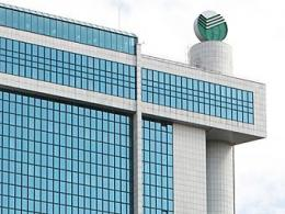 Cбербанк спланировал еще одно увеличение ставок по ипотеке