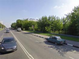 На севере Города Москва возведут квартирной комплекс за 5 миллионов руб