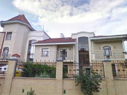 В Санкт-Петербурге обнаружили квартирный самострой на загородных отделах